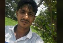 Photo of যাত্রীবাহি লঞ্চ থেকে জুয়াড়ীকে  নদীতে নিক্ষেপ