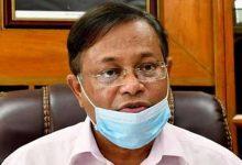 Photo of আপত্তিকর ওয়েব কনটেন্টের বিরুদ্ধে ব্যবস্থা নেবে সরকার: তথ্যমন্ত্রী