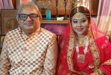 Photo of আবারও বিয়ের পিঁড়িতে শমী