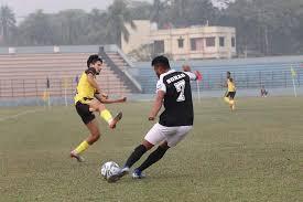 Photo of 'সব জেলাতেই নিয়মিত বয়স ভিত্তিক ফুটবল টুর্নামেন্ট করা হবে'