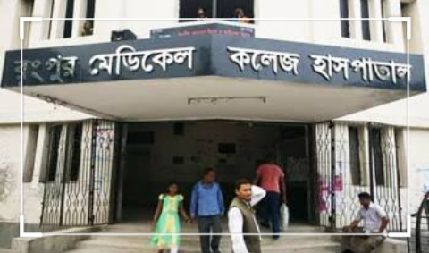 Bangladeshi Worker in airport 2