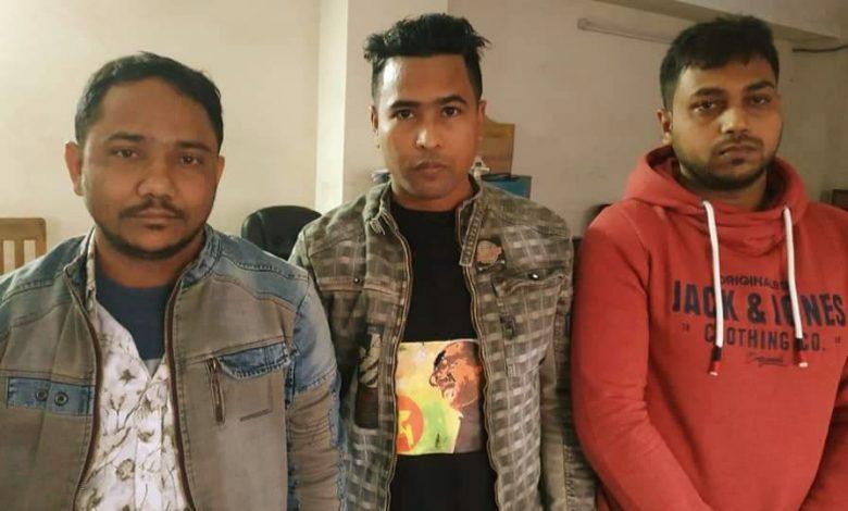 indian cricket team 720x380 15