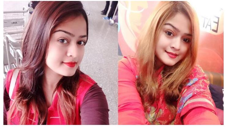 Dhaka Abahoni 3