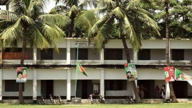 024534 bangladesh pratidin Saudi prince approved Khashoggi killing 16