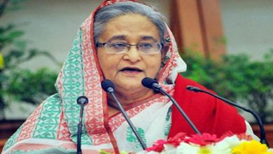 024534 bangladesh pratidin Saudi prince approved Khashoggi killing 7