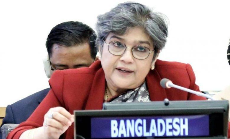116965884 150227065316 avijit roy bangladesh blogger 640x360 avijitroyfacebook nocredit 11