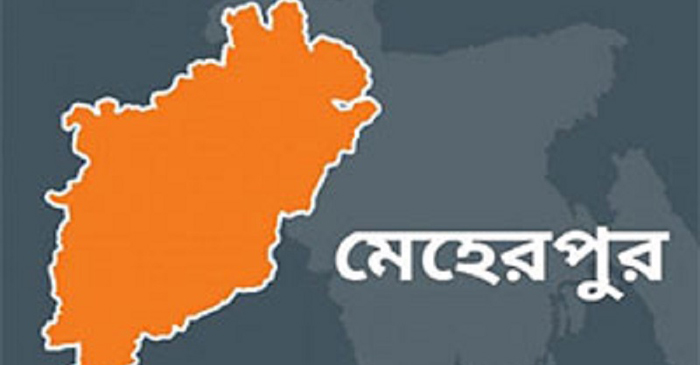 116965884 150227065316 avijit roy bangladesh blogger 640x360 avijitroyfacebook nocredit 3