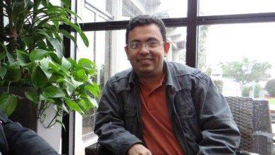 116965884 150227065316 avijit roy bangladesh blogger 640x360 avijitroyfacebook nocredit