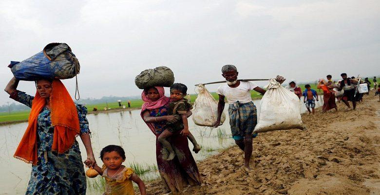 2017 09 03T192422Z 1578320397 RC1A55007880 RTRMADP 3 MYANMAR ROHINGYA BANGLADESH 2
