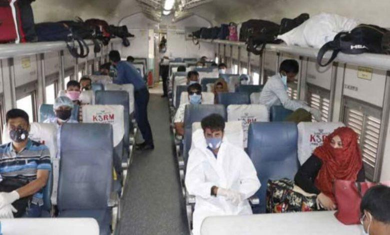 bangladesh train 1200x720 1