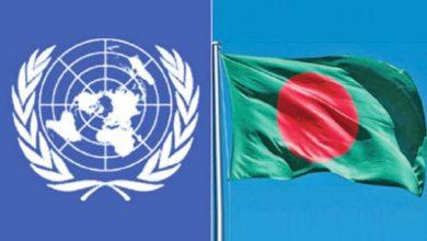 Bd UN