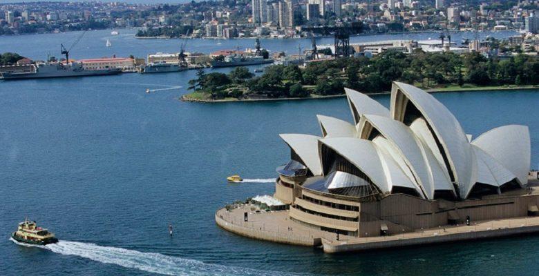australia 20201202215410