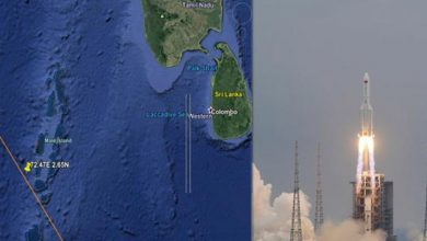1620536397.rocket 1