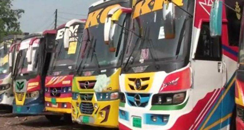 bus bondho barisal Edit 800x416 1