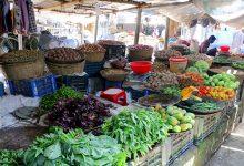143033 big image url Pic Fulbari Dinajpur Pic 03 3 Dt 31.03.20