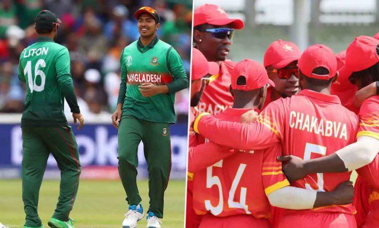 Bangladesh vs Zimbabwe 2021 Live 1536x804 1