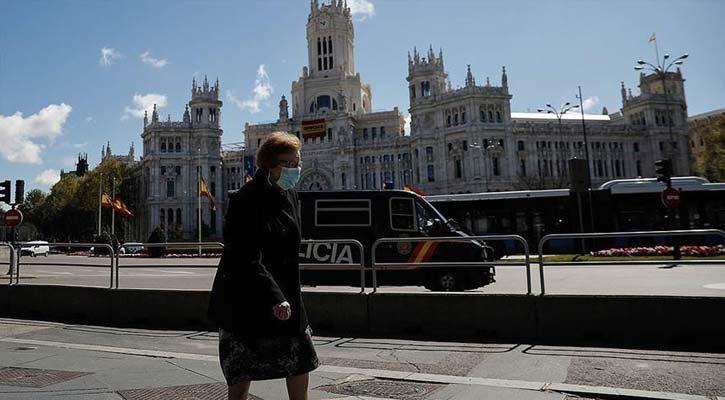 Spain20200404175358