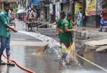 dhaka clean 2 20190812155632