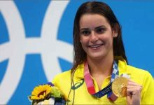 eyenews australia tokyo olympic 2107271324