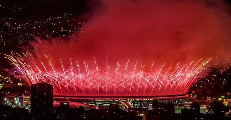 olympic1 20210723100538