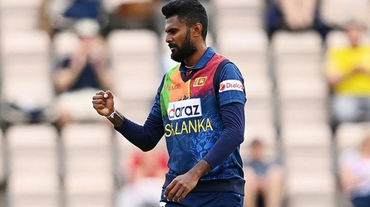 sri lankan fast bowler isuru udana retires from international cricket 2107311008