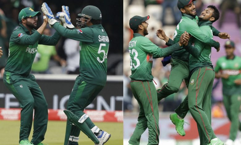 pakistan vs bangladesh cwc 2019 1562230302